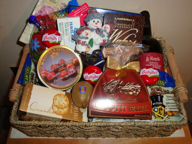 Sample Basket (04)