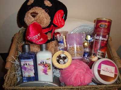 Sample Basket (11)