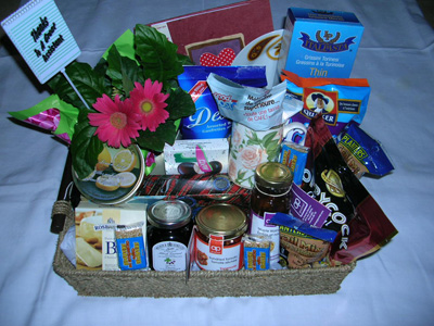 Sample Basket (13)