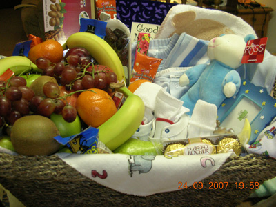 Sample Basket (14)