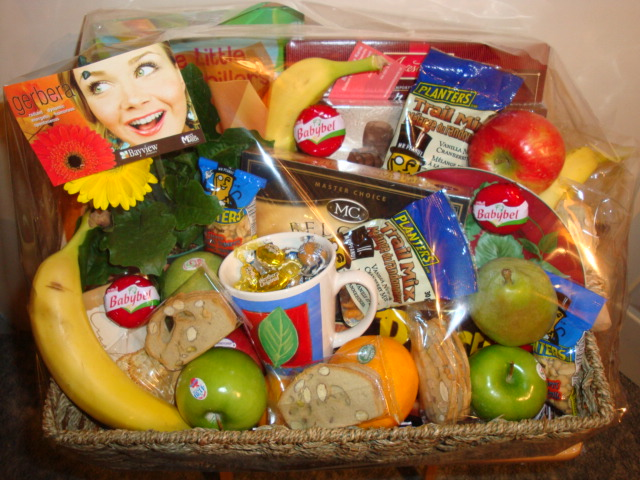 Sample Basket (03)